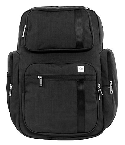 Ju-Ju-Be Vector Backpack Diaper Bag
