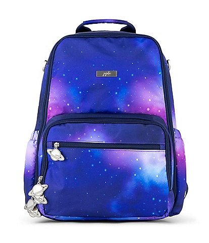 Ju-Ju-Be Zealous Galaxy Backpack