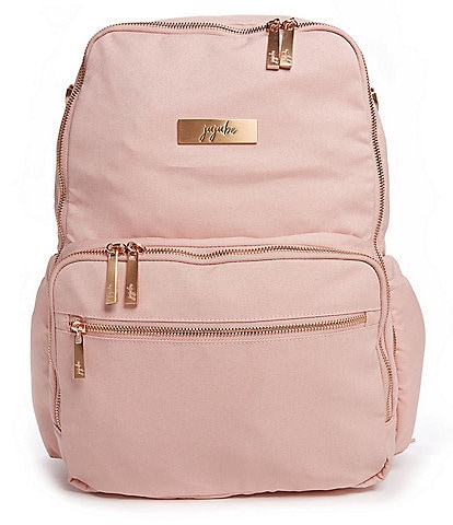 Ju-Ju-Be Zealous Backpack