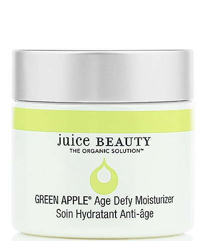 Juice Beauty GREEN APPLE® Age Defy Moisturizer