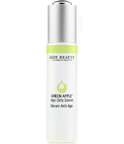 Juice Beauty GREEN APPLE® Age Defy Serum