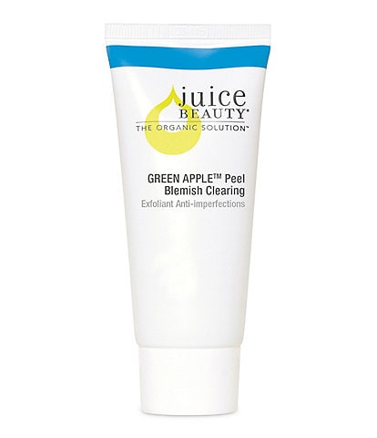 Juice Beauty GREEN APPLE® Blemish Clearing Peel