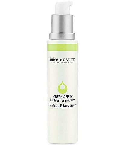 Juice Beauty GREEN APPLE® Brightening Emulsion