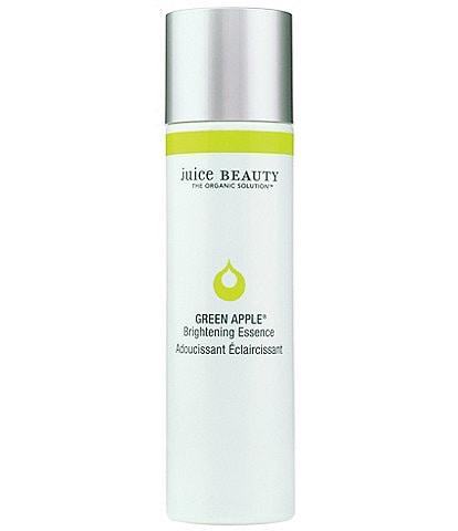 Juice Beauty GREEN APPLE® Brightening Essence