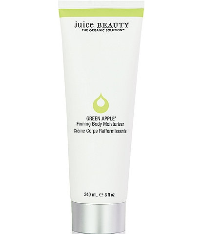Juice Beauty GREEN APPLE® Firming Body Moisturizer