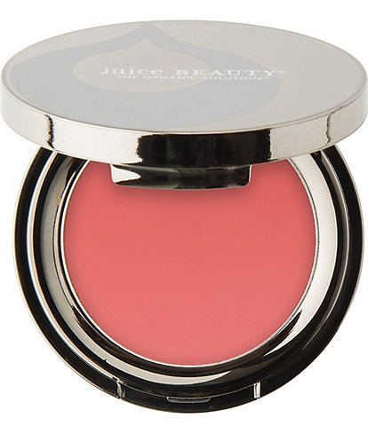 Juice Beauty PHYTO-PIGMENTS™ Last Looks Cream Blush