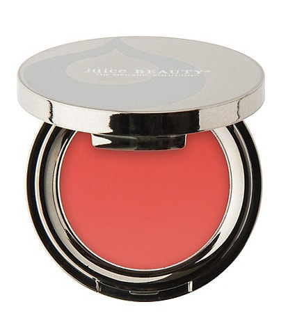 Juice Beauty PHYTO-PIGMENTS™ Last Looks Cream Blush
