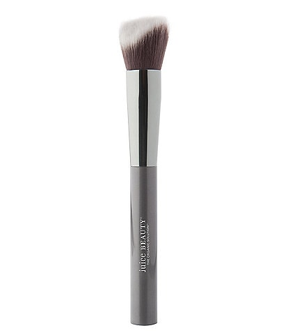Juice Beauty PHYTO-PIGMENTS™ Sculpting Foundation Brush
