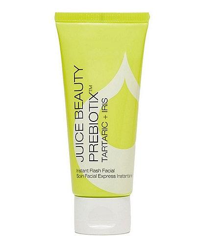 Juice Beauty PREBIOTIX, Instant Flash Facial