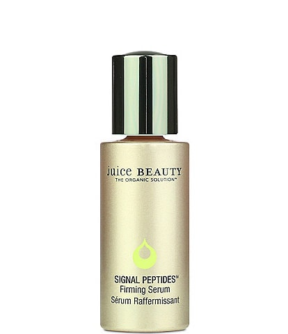 Juice Beauty SIGNAL PEPTIDES ™ Firming Serum