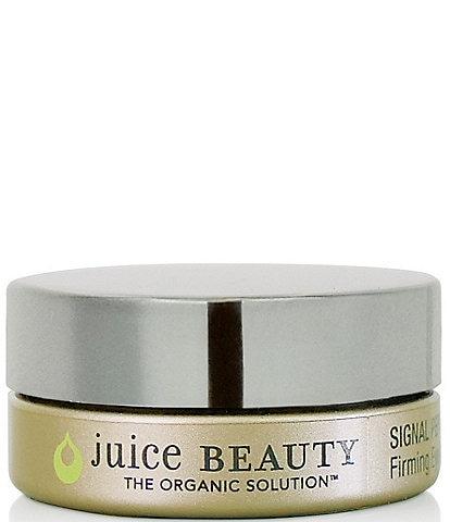 Juice Beauty SIGNAL PEPTIDES Firming Eye Balm