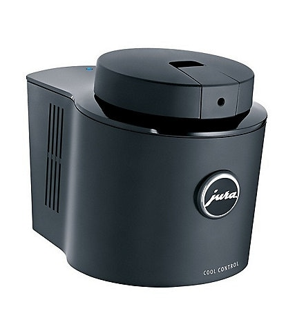 Jura Cool Control Basic, Milk Cooler