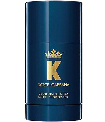 K by Dolce & Gabbana Eau Deodorant Stick