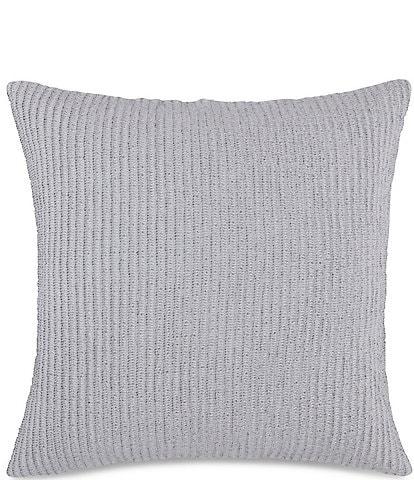 Kassatex Madrid Throw Pillow Cover