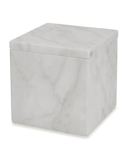 Kassatex Marmol Marble Lotion Dispenser