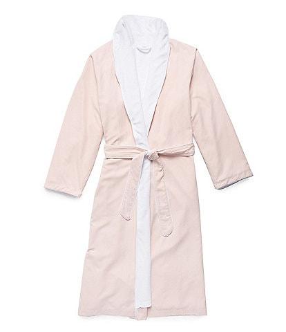 Kassatex Spa Luxury Robe