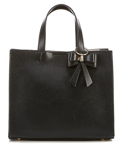 Kate Landry Mini Me Satchel Bag
