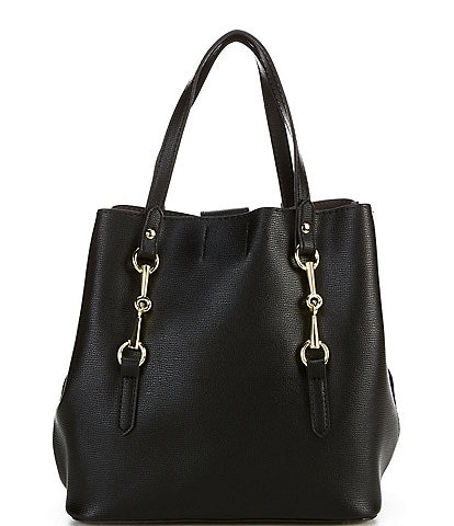 Kate Landry Nina Satchel Bag