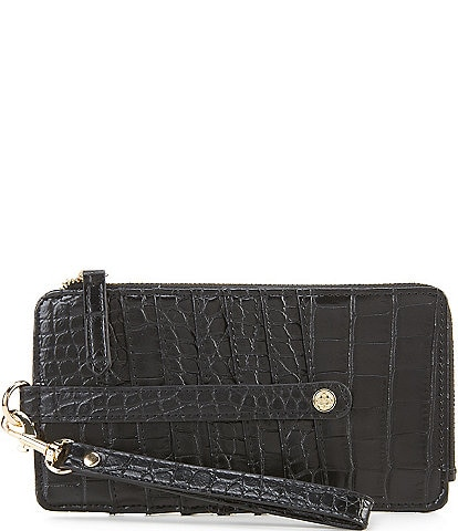Kate Landry Stonely North South Wristlet