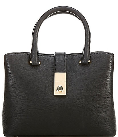 Kate Landry Sylvie Satchel bag