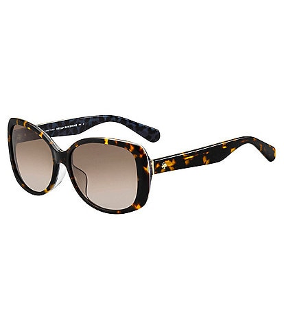 kate spade new york Amberlyn Sunglasses