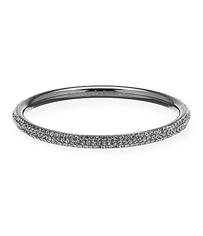 kate spade new york Bangle Bracelet
