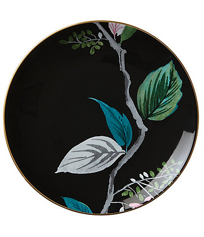 kate spade new york Birch Way Accent Salad Plate