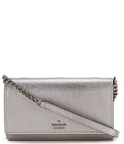 kate spade new york Cameron Street Corin Chain Mini Cross-Body Bag
