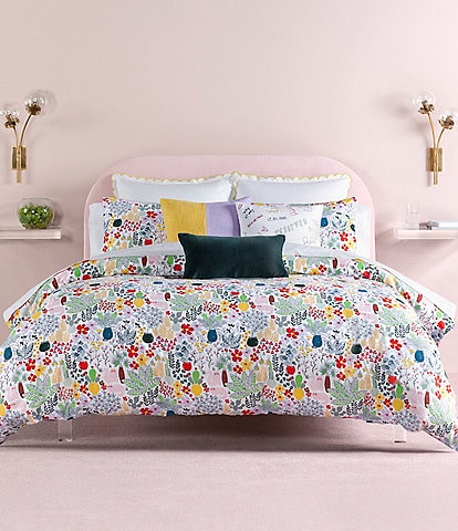 Kate Spade New York Bedding Amp Bedding Collections Dillard S