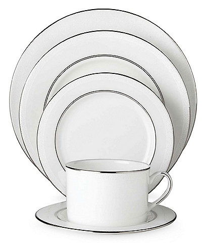 kate spade new york Cypress Point Platinum China