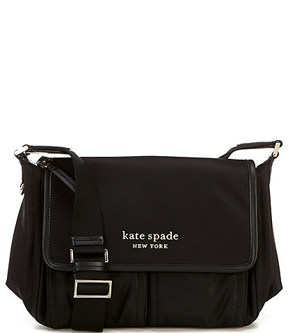 kate spade new york Daily Medium Messenger Bag