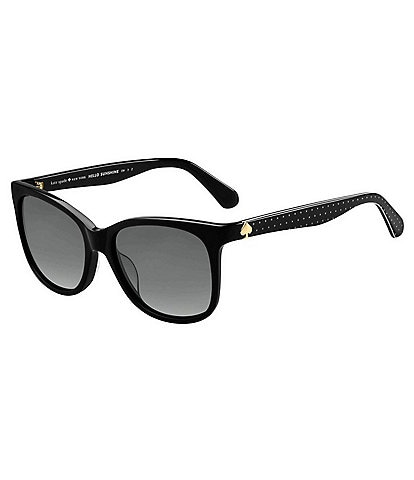 kate spade new york Danalyn Polarized Sunglasses