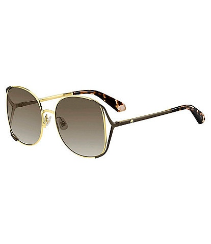 kate spade new york Emylee Sunglasses