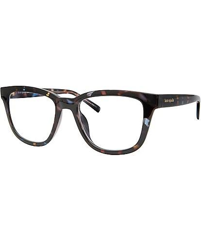 kate spade new york Jazelle Reader Glasses