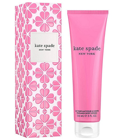kate spade new york kate spade new york Perfumed Body Lotion