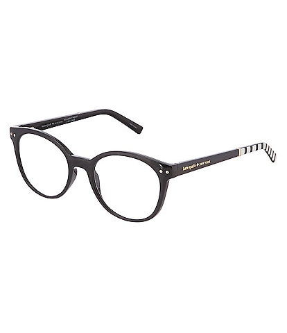 kate spade new york Kaylin Readers