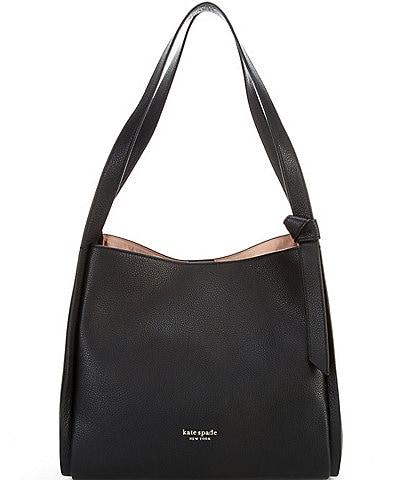 kate spade new york Knott Large Shoulder Bag