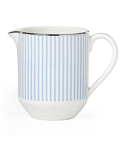 kate spade new york Laurel Street Creamer