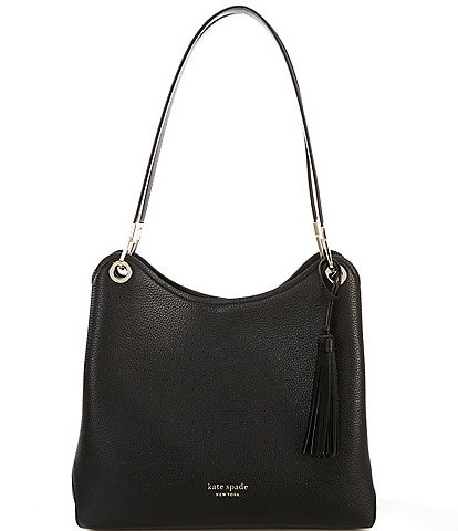 Kate Spade New York Loop Large Shoulder Bag