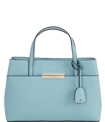 kate spade new york Maiden Way Satchel Bag