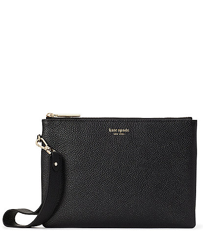 kate spade new york Margaux Small Pouch Wristlet