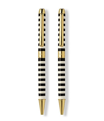 kate spade new york Pen and Pencil Set