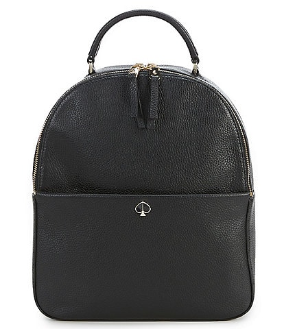 kate spade new york Polly Medium Zip Backpack