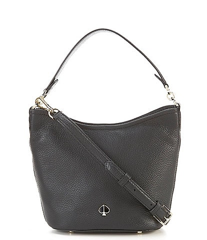kate spade new york Polly Small Hobo Bag