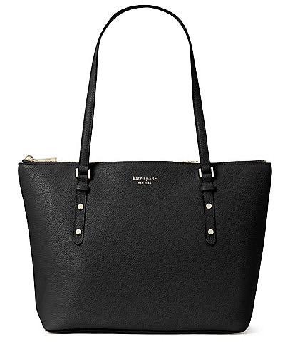 kate spade new york Polly Small Tote Bag