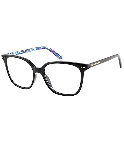 kate spade new york Rosalie Square Clear Readers