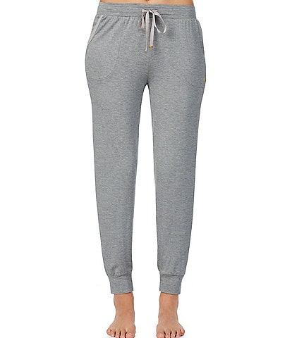 kate spade new york Solid French Terry Jogger Pants