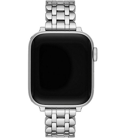 kate spade new york Stainless Steel 38/40mm Bracelet Band for Apple Watch®