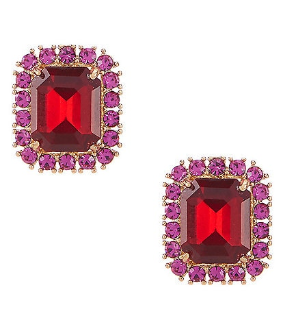 kate spade new york Stud Earrings