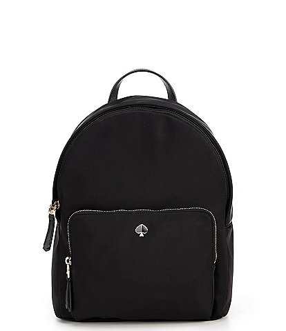 kate spade new york Taylor Nylon Large Backpack